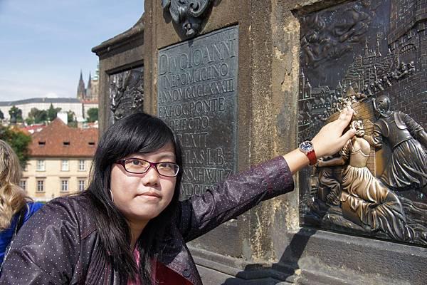 布拉格58-20110814.JPG