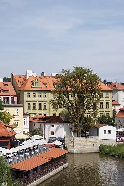 布拉格64-20110814.jpg