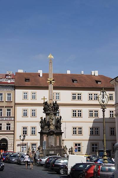 布拉格73-20110814.jpg