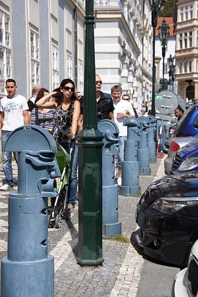 布拉格76-20110814.jpg