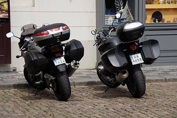 布拉格77-20110814.JPG
