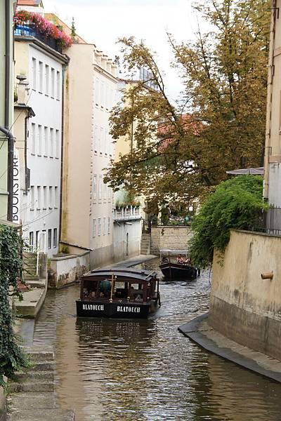 布拉格78-20110814.jpg