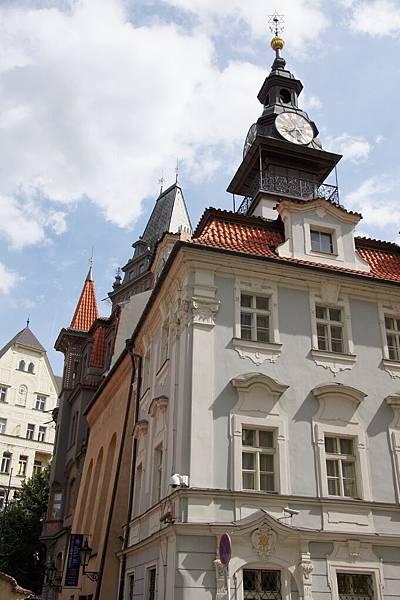 布拉格87-20110814.jpg