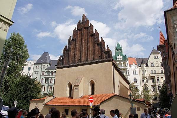 布拉格88-20110814.JPG