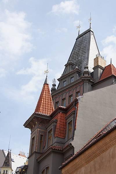 布拉格91-20110814.jpg