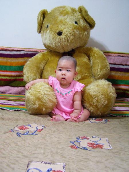 2008_0602_100140AA.JPG