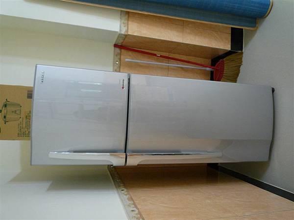 P1010932.JPG