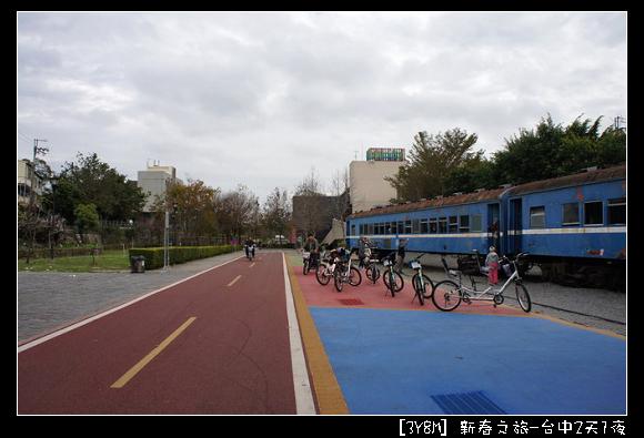 DSC01842.jpg