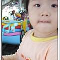 DSCF7833.jpg