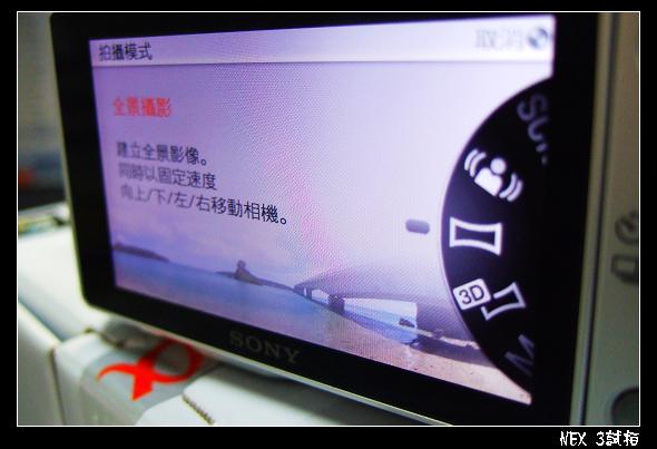 DSCF9610.jpg