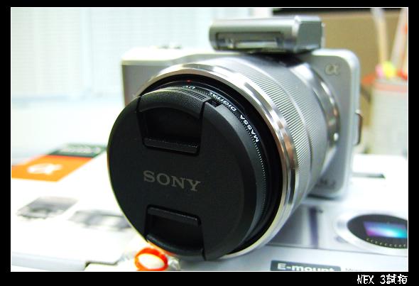 DSCF9599.jpg