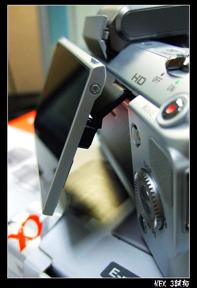 DSCF9607.jpg