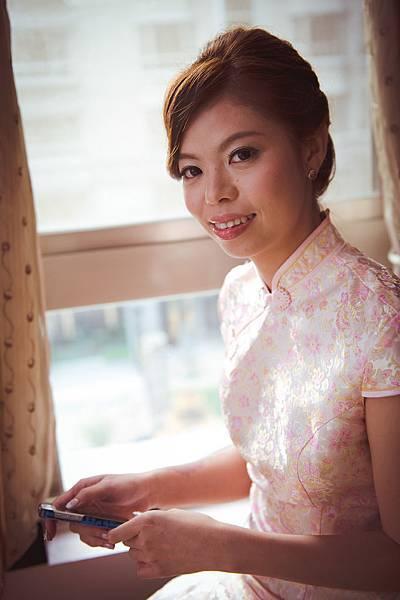 自助婚紗 婚紗攝影 婚禮紀錄 台北視覺流感婚紗攝影工作室_72.jpg