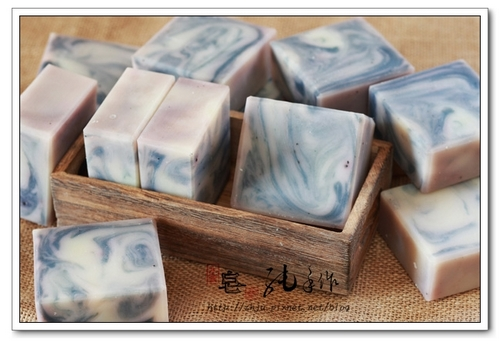 _MG_2996冬~手工皂