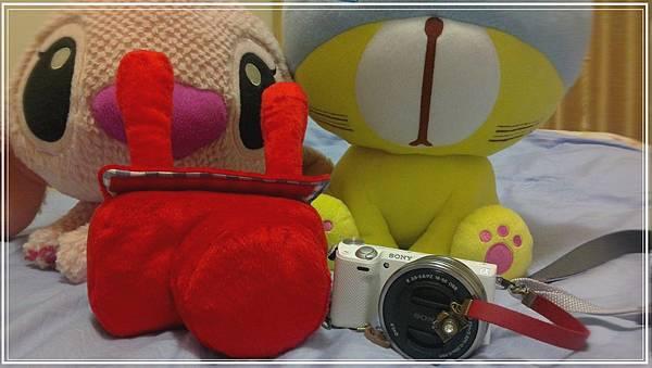 相機包07