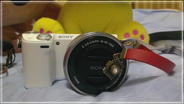 相機包08