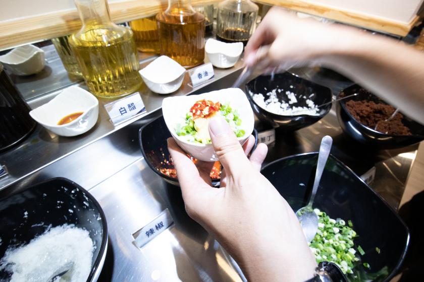 樂釜極上鍋物, 長榮店, 蘆洲火鍋, 蘆洲美食, 樂釜火鍋, 三重火鍋推薦, Love Hot Pot