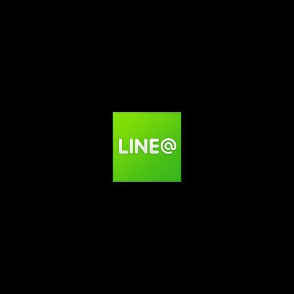宙利官方LINE@712.png