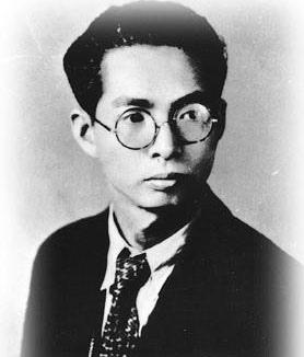 鄧雨賢9(網路抓的)