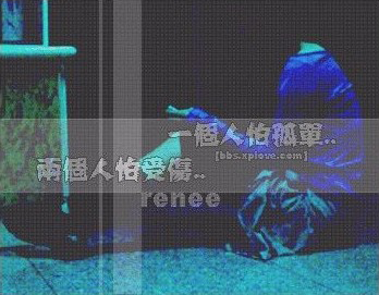 20110727.png