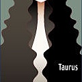taurus_02.jpg