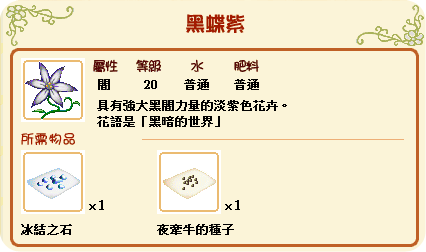 ffg2012040101