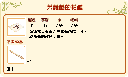 ffg2012040201
