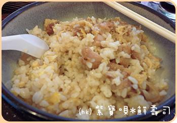 sushi-20101228-05b.png