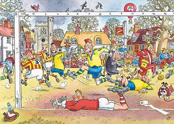 14_Football_Madness.jpg