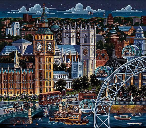 london-base.jpg