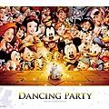 Tenyo_2000_614:Dancing Party