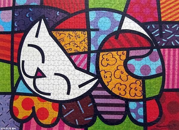 《艾‧拼圖-563》Cat.jpg