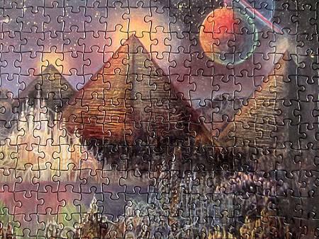 65601-07