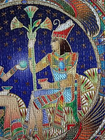 Egyptian Nights_1-002.JPG