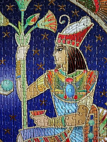 Egyptian Nights_1-003.JPG