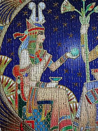 Egyptian Nights_1-005.JPG