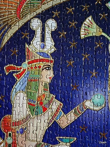 Egyptian Nights_1-006.JPG