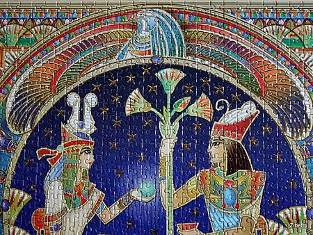 Egyptian Nights_1-008.JPG
