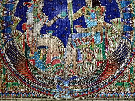 Egyptian Nights_1-009.JPG