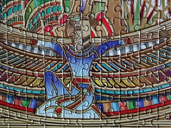 Egyptian Nights_1-010.JPG