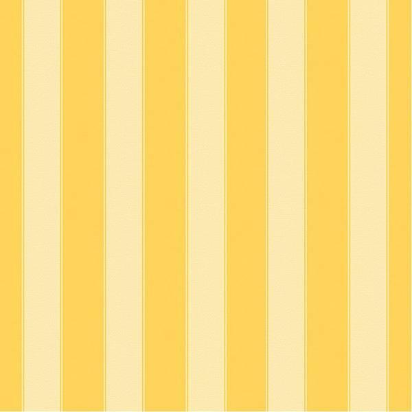 stripes-background-orange-texture.jpg