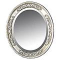 鏡子.jpg