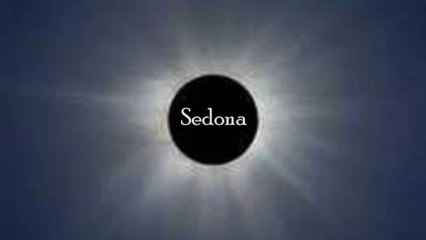sedona.jpg