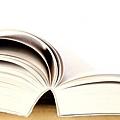 書籍.jpg