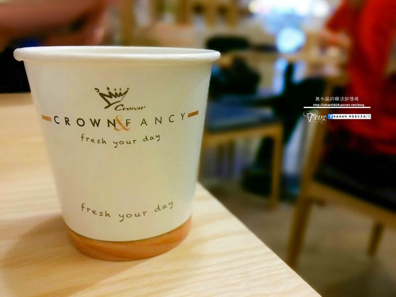金礦咖啡桃園復興店【桃園咖啡】