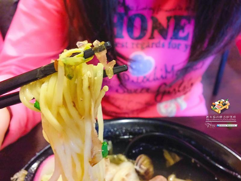 八彩日式料理【桃園美食】