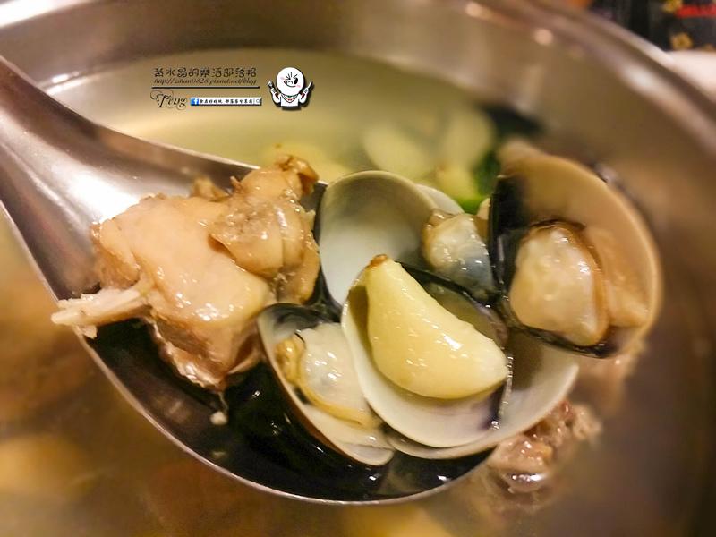 豬寶店家常菜【桃園美食】