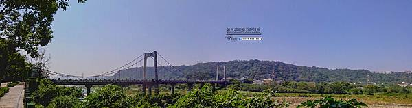 20141028_121556_Pano_副本