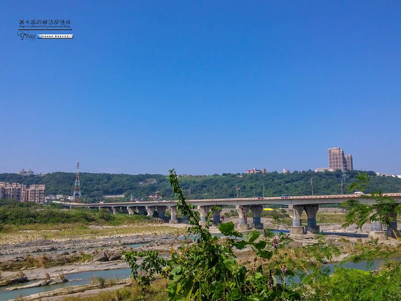 大溪橋【桃園景點】