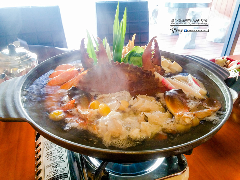 沖繩日本料理【桃園美食】